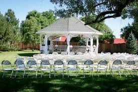 wedding venue colorado gallery images