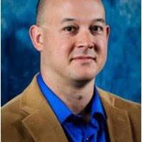 Aaron Sanders | University of Wisconsin-Madison - Academia.edu