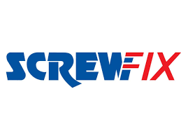 Screwfix Under Fire Over Social Distancing During Coronavirus Crisis Express Star
