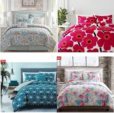 wowza bedding blowout from 24 99