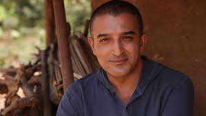 Who is Adil Ray? All you need to know about the Citizen Khan and ...