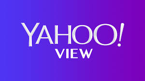 hq yahoo pictures 4k wallpapers