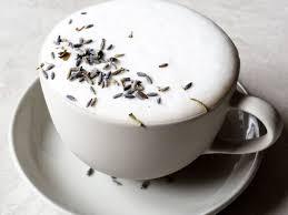 london fog drink earl grey tea latte