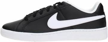 only 43 nike court royale