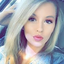 Brianna Smith (@BriannaKSmith25) | Twitter