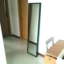 interiors full length mirrors mirror