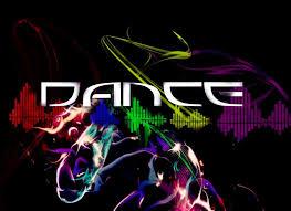 electro house edm disco electronic pop