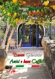 Buon 25 aprile buongiorno caffè belle immagini whatsapp ...