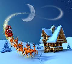 خلفيات الكريسماس المميزة منتدى الفرح المسيحى
