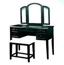 vanity table set totuldesprecaine vip