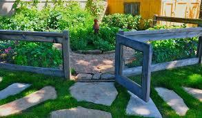 Wonderful Eclectic Chicken Wire Garden Fence Image Ideas Fenced Vegetable Garden Backyard Landscaping Designs Backyard Landscaping