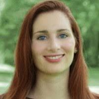 Verna Smith - Business Development - SmarterMe | LinkedIn