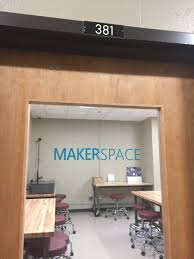 Uga Science Library Makerspace On Twitter Look Who Got A Fresh Shipment Of Vinyl We Ve Got All The Colors Stop By And Learn How To Use Our Vinylcutter To