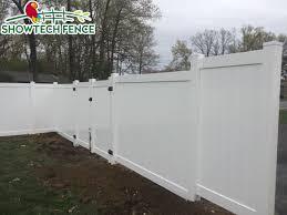 China Pvc Fence Panels Vinyl Plastic China Pvc Fence Pvc Fence Factory