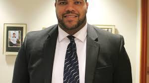 Adam Morris officially hired as new HSE head football coach – Hamilton  County Reporter