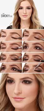 2016 eye makeup tutorial saubhaya makeup