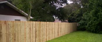 Fencing Installer Repair Core Drilling Brooksville Spring Hill Hudson Fl