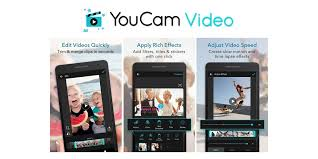 perfect corp launches new youcam