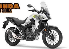 home pattaya motorcycle tours