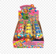 candy chewing gum lollipop toy gumball