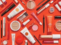joe fresh beauty has arrived