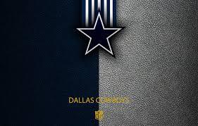sport logo nfl dallas cowboys