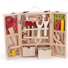 kids wooden toys es kids