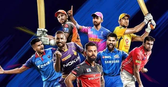 """Image result for IPL 2020"""""""
