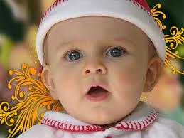 48 baby wallpaper desktop software
