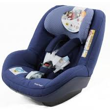 maxi cosi 79008970 2waypearl car seat