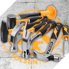 tolsen tools provide full range of
