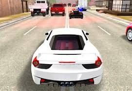 jogos de carros em minijogos br