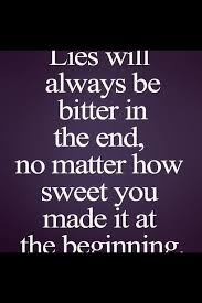 funny quotes about liars and cheaters quotesgram