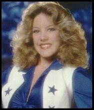 Pin by Brad Trig on Vintage DC Stadium, Cheerleaders & more | Dallas  cheerleaders, Professional cheerleaders, Nfl cheerleaders