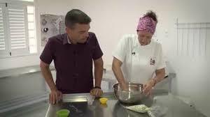 Paraíba Comunidade   Chef Adriana Cook fala sobre as celebrações ...