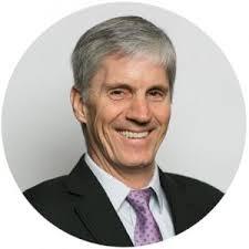 Brett Smith | Center for Automotive Research