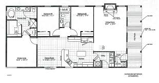 best home floor plan design