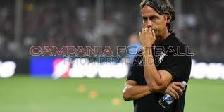 Serie B: domani Benevento in casa col Pordenone
