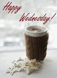 happy wednesday quotes quote wednesday hump day wednesday quotes