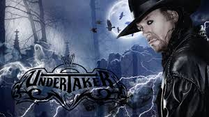 wwe undertaker wallpapers 68 pictures