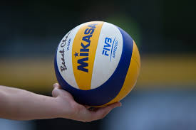 volleyball wallpapers and backgrounds