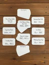 mini quote cards combo pack your choice of sets whimsicals