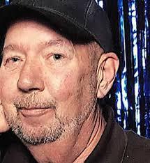 Roger Anderson | Obituaries | norfolkdailynews.com