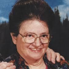 Smith, Lorene A.   Obituaries   dothaneagle.com