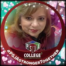 Priscilla Vega Facebook, Twitter & MySpace on PeekYou