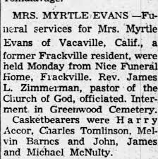 Clipping from Pottsville Republican - Newspapers.com