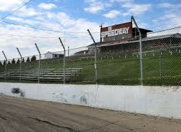 Columbus Racetrack Owner Pondering Appeal After Judge S Decision Crime And Courts Wiscnews Com