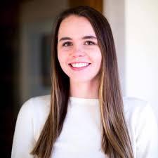 Lauren Smith | Irene Beyerlein Lab | Materials Department | UC Santa Barbara
