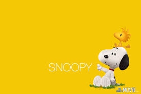 snoopy dancing wallpapers on wallpaperplay