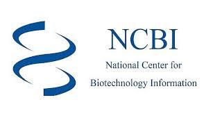 ncbi-logo_sm | WonderBaby.org